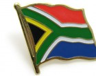 South African Mission To Comment  Today