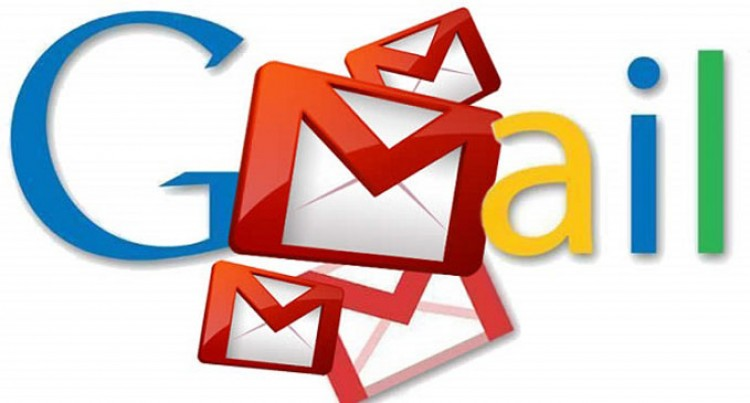 Some Tools That Will Change The Way You Use Gmail