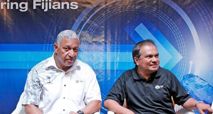 Wireless Broadband Service Launched