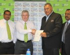BSP, FRCA Partner To Provide VAT Refund Service