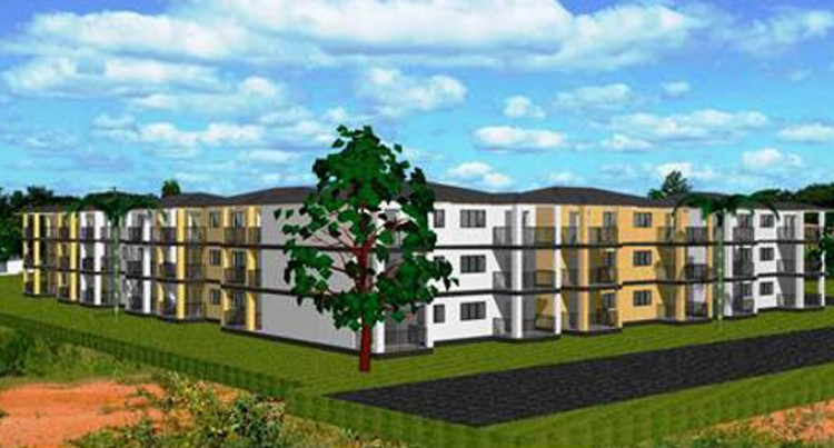 Nadi's Tight Property Rental Market
