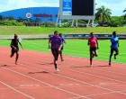 Turnout At Training A Concern: Suva