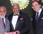 Investment Fiji Pleased With Success Of Event