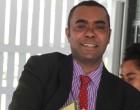 Voir Dire Hearing For Bulitavu, Karunaratne Ends