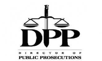 DPP Withdraws Charges Against Jone Manasa