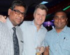 Datec (Fiji) Acquisition Positions Vodafone for Cloud-Based Solutions
