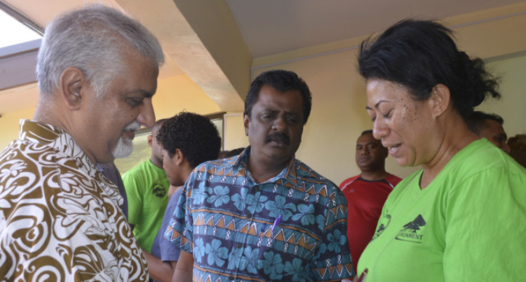 Government Will Set Up  Environment Council in 2016