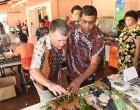 Museum Celebrates  60th Anniversary