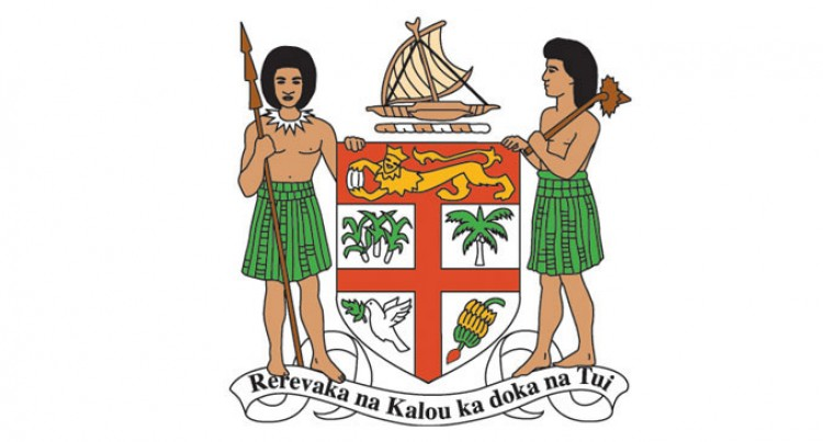 Govt Decides: Fiji Sun Best Place To Advertise