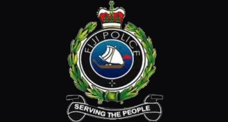 Lautoka Police Hunt For Alleged Rapist