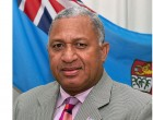 We are strongest when we are most united: bainimarama