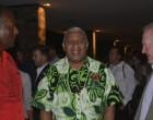 PM: Vijay Is  A Proud Fijian