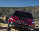 The Evolution Of Jeep Design