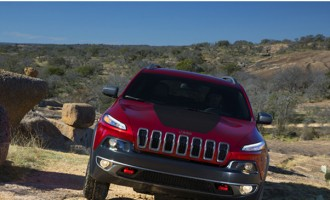 The Evolution Of Jeep Design
