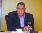 Fiji Joins IMO treaties