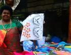 Act Now, Kaunisela Tells Lomaiviti
