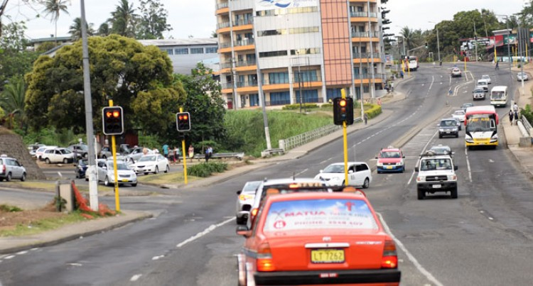 1766 Taxi Permits Up For Grabs