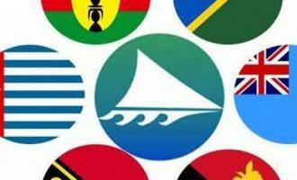 MSG On  Final StretchTowardsNew Trade Agreement