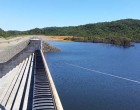 Wainisavulevu Weir Raising  Commissioning By PM Today