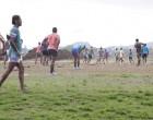Nasinu Plans $5M Stadium