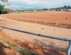 Ba Racecourse Set To Open Next Week