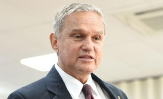 RBF Transfers $32.2m To Government Coffers