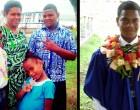Four dead In Drownings