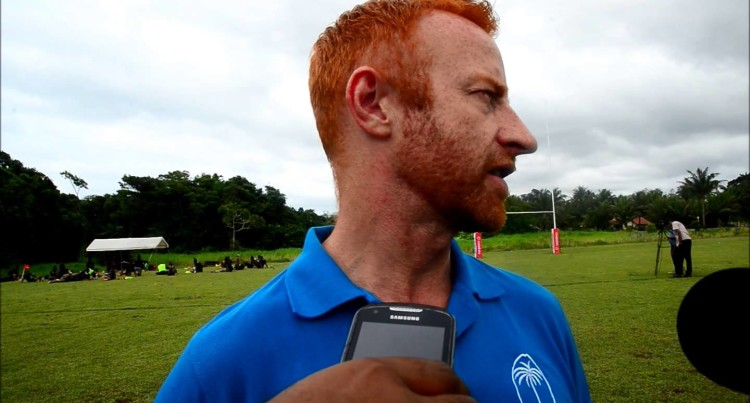 Ben Ryan Still On The Lookout For Quality Players