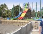 $3m Splash For Big Bula Waterpark