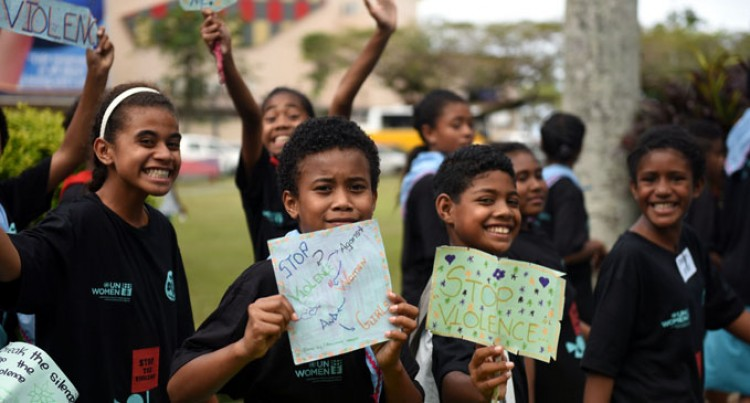 Girl Guides Launch Badge Curriculum