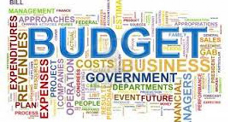 Manufacturers Association: Need For A Visionary Budget