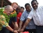 No Cash For  Fijian Teams