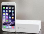 Vodafone Fiji Launches iPhone 6S