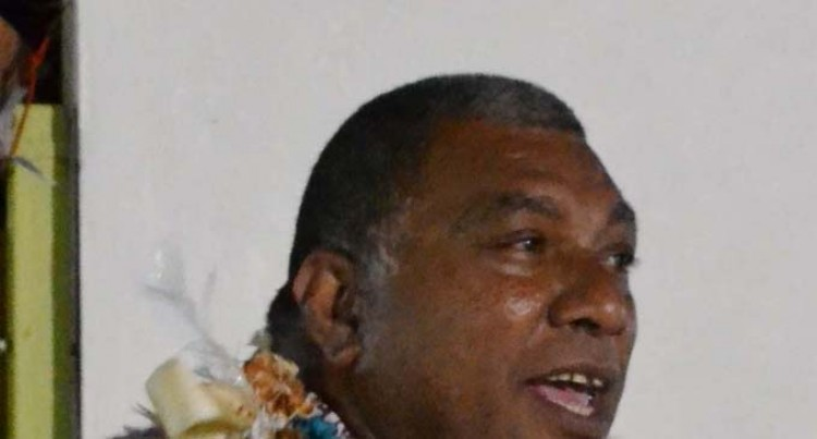 Labasa City By 2025?