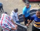 Nadroga 16 Sedition-Accused Bailed