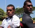 Vanuatu Ready For Fijians