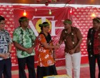 Phase One Of ATH Kiribati Launched