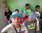 Our Men Tour Table Mountain