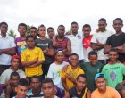 Fijians Rate Nauru