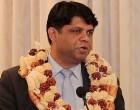 Government To Look At Fiji Data Bureau Legality
