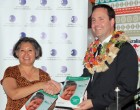 Fiji To Benefit From Australia's Help