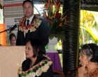 Pacific Women Report Launched