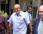 FICAC Takes Vasu, Bhikha, Kunatuba To Court For Abuse