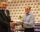 FEA, FRCA Sign Deal To Share Information
