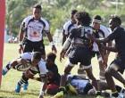 Vanuatu Thumped