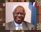 Vunibobo Dies At 84