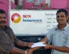 Rajendra Wins Vanua Levu Open Tourney