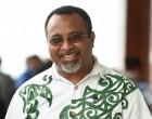 Mara: Enhance Relations With United States