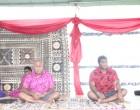 No Politics: Naitasiri