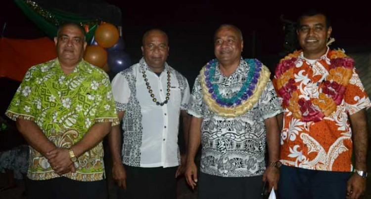 Tuinaceva: LTA Top Staff Will Be Reshuffled